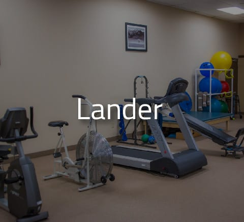Teton Therapy, Physical Therapy, Riverton, Lander, Cheyenne, Sheridan, Wyoming
