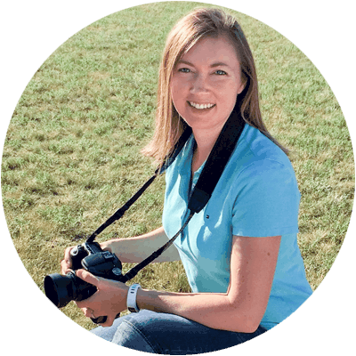 Teton Therapy, staff, Physical Therapy, Occupational Therapy