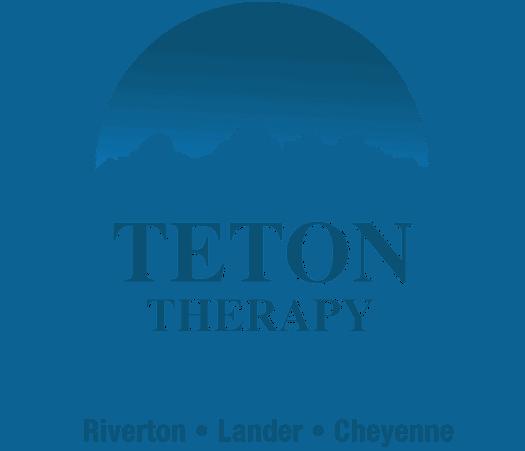 Teton Therapy, Physical Therapist Wyoming