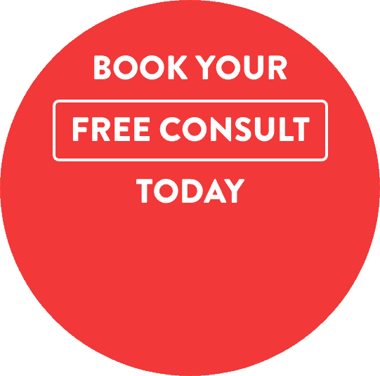 Book Your Free Pain Consult