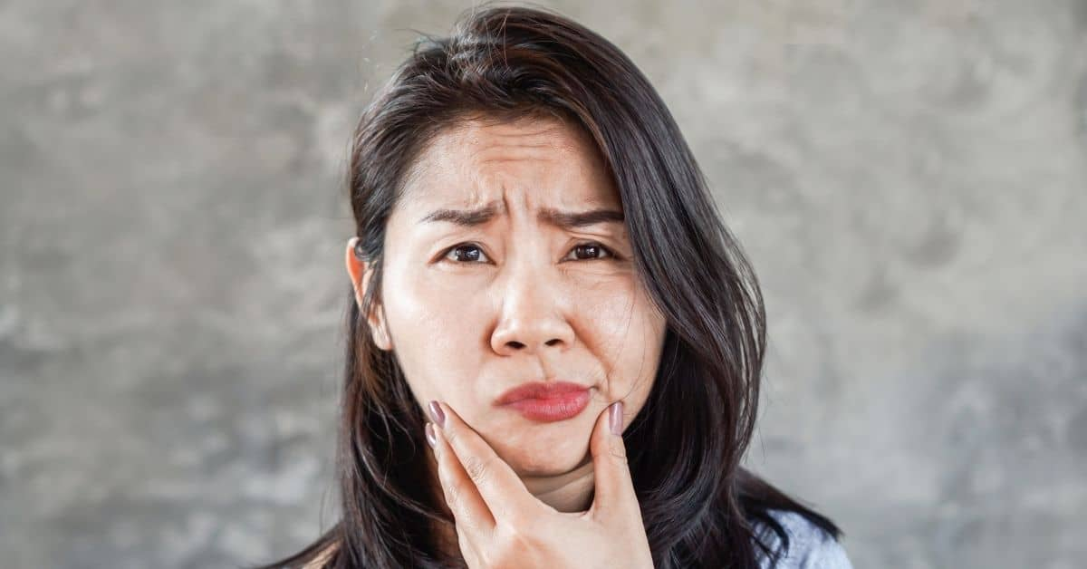 Treating Bell's Palsy